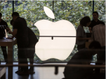 Top Apple suppliers post solid sales as iPhone concerns persist