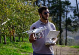 Nedbank bets on drones reshaping agri finance