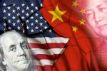 Getting to grips with the trade war