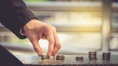 Should I pay down my overdraft or add extra to the bond payment?