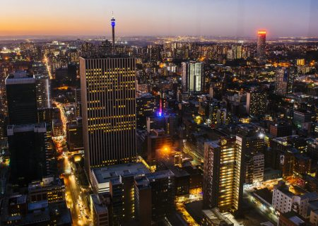 M&A activity shows SA remains attractive for future investment