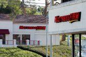 Steinhoff casts doubt on future as writedowns hit $17bn