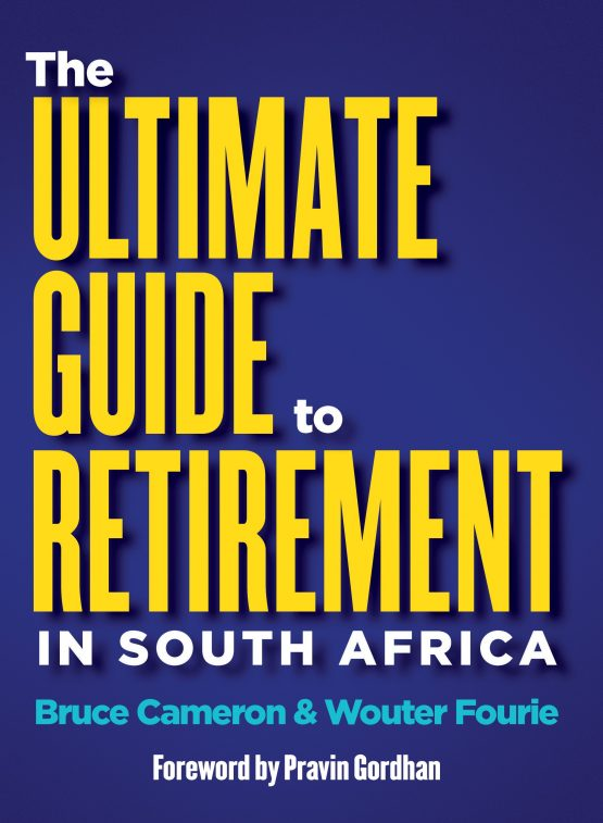 The book includes the preparations and planning for retirement, the psychological aspects, the legal issues and more.