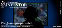 The Moneyweb Investor Issue 48
