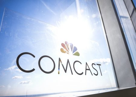 Comcast's perilous response to Netflix: get a whole lot bigger