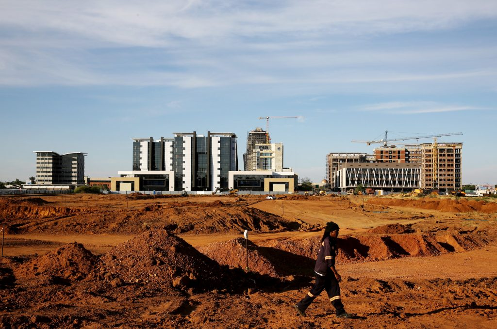 botswana s structural reforms key to recovery imf moneyweb