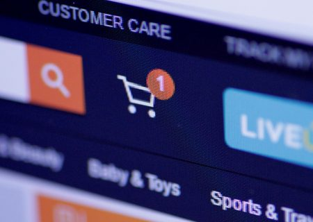 R34 bn in lost sales on the ecommerce table – report