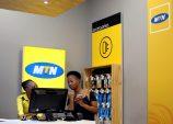 Nigerian tax case between MTN, attorney general adjourned
