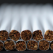 74% of retail outlets in Gauteng, WC and Free State now openly sell illegal cigarettes