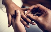 Getting married? Here's all you need to know about antenuptial contracts