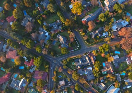 Expect negative house price growth to 2020