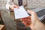 Salarisse in die formele sektor klim met 7%
