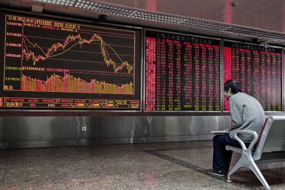 China launches full-throated bid to boost confidence in stocks