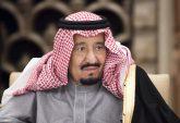 Trump weighs action against Saudis as Khashoggi denials continue