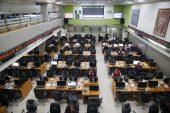Dismal liquidity still haunts African bourses