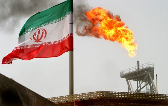 Trump, with his stance on Iran, is largely responsible for the higher oil price – and the second-round impact of the recent petrol price hike in SA could lead to a rate increase by the Reserve Bank. Picture: Raheb Homavandi/Reuters