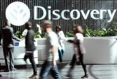 Discovery accuses Liberty of unlawfully using its Vitality brand