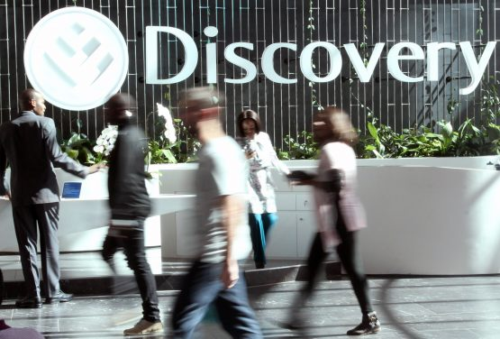 Discovery is taking Liberty to court for allegedly using its intellectual property unlawfully. Picture: Moneyweb