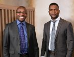 RMB finances Thebe's equity in Biotherm's Round 4 projects