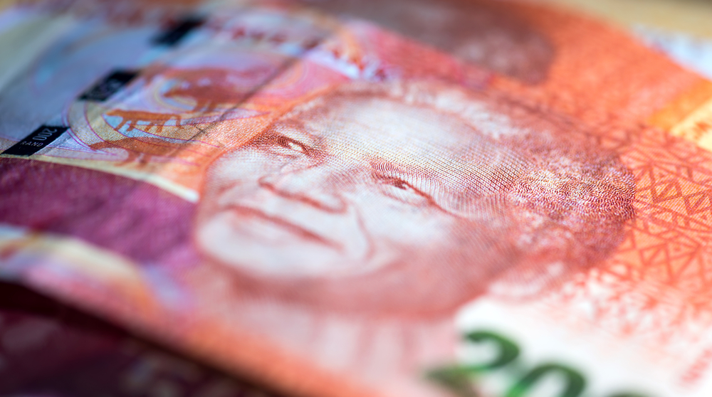 What you need to know before the MTBPS is presented