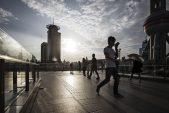Beijing to judge every resident based on behaviour by end of 2020