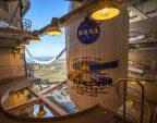Nasa's latest Mars craft nears landing for unprecedented seismic mission