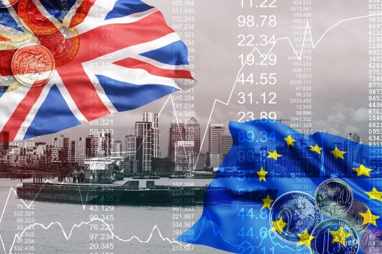 The deal, announced the same day the UK secured a new Brexit deal with the EU, will represent a significant step in Growthpoint's internationalisation strategy. Image: Shutterstock