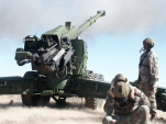 Is Denel battling to meet the going concern test?