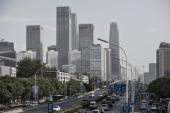 Emerging shares rise on trade hopes, China data; Turkey's lira drops