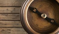 Our broken moral compass