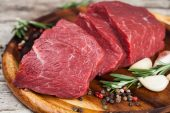 Red meat could be next sin tax after sugar