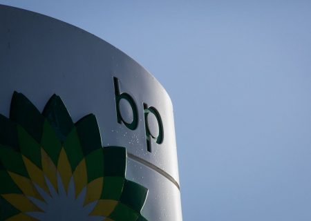 BP, Shell to face new shareholder challenge over climate in 2019