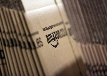 FirstRand takes leaf from Amazon's book to capture consumers