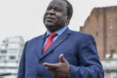 In Eskom's case, does Mboweni feel a photo is worth 1 000 words?