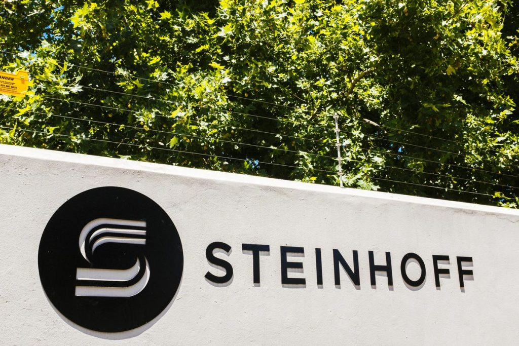 Steinhoff sells Blue Group to Alteri Investors