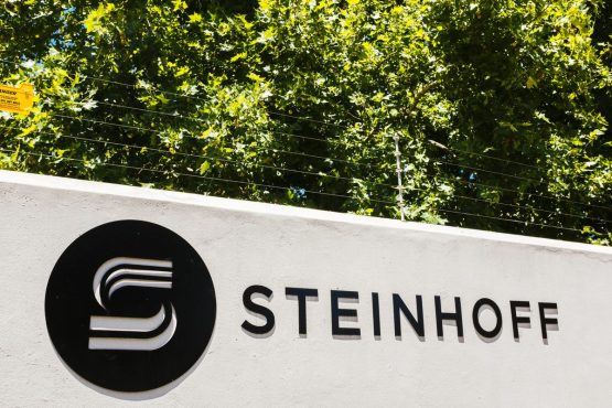 Steinhoff investors question hefty advisor fees thumbnail