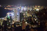 Investors: pay heed to China (and India)