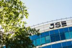 After ugly year, JSE may be set to rally