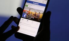 Facebook warns it can't fully solve toxic content problem