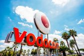 Vodacom to launch 5G services in SA in 2020