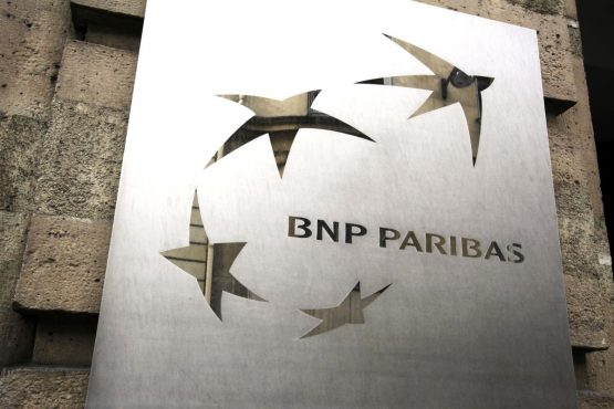 France's biggest bank BNP Paribas is cutting jobs in a bid to reduce costs and retain competitiveness. Picture: Kosuke Okahara, Bloomberg