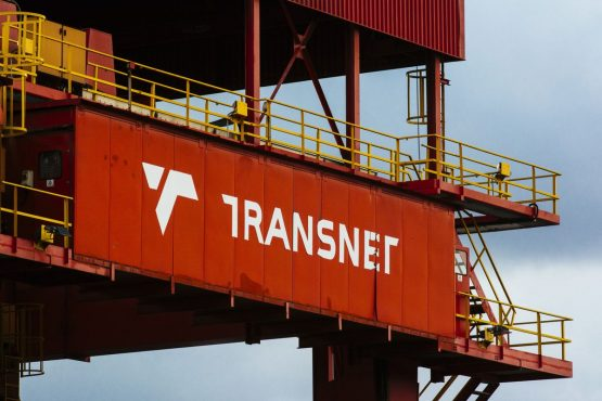The Zondo commission of inquiry continues to hear evidence from Transnet on Friday. Picture: Bloomberg