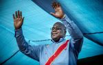 Here's why you might want to watch the DRC election