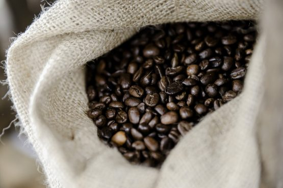 Ethiopia exports the bulk of its beans to Europe and the US, and is trying to tap new markets in Asia. Picture: Marlene Awaad, Bloomberg