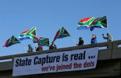The Zuma spectacle makes one wonder …
