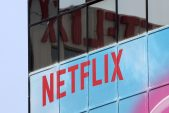 Netflix sees Africa spy drama as key to unlock continent growth