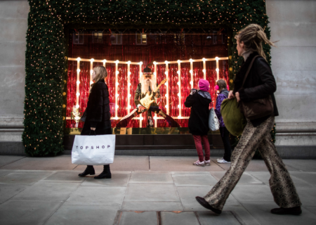 How to survive the silly season financially