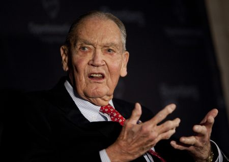 John Bogle saved South Africans millions too