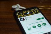 China's ByteDance prepared to divest 100% of TikTok in US