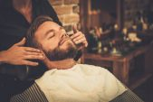 Whisky with your wax? South Africa rides metrosexual' wave